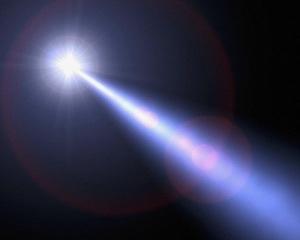 20121223-073904.jpg